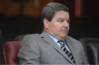 Police: le général Hamel salue les efforts et réalisations de l'EAPCCO