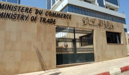 Benmeradi: Pas d'importation de véhicules en 2017, des enchères pour l'attribution des licences