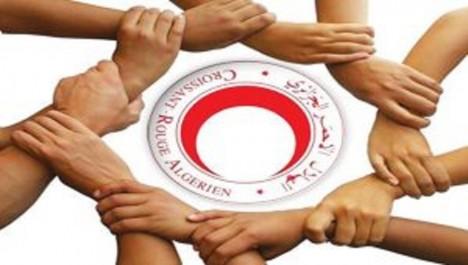 Le CRA dénonce la campagne de dénigrement menée par des ONG contre l'Algérie