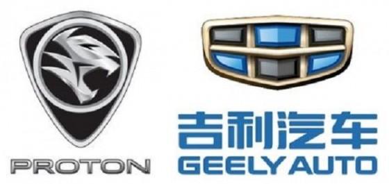Marché automobile mondial : Geely s'offre Proton et…Lotus