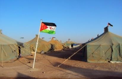 Sahara Occidental: les négociations de Genève ont remis le train sur les rails