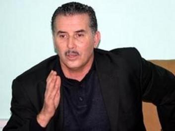 ES Sétif: Vers le retour d'Abdelhakim Serrar