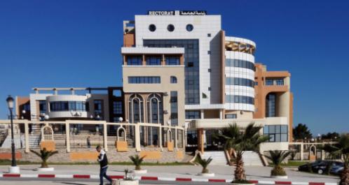 M'sila: Tentative de suicide de deux étudiants