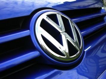 Volkswagen Group : Volkswagen investit près de 2 milliards dans sa nouvelle Golf