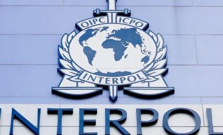 Signature d'un accord de coopération entre Afripol et Interpol janvier prochain