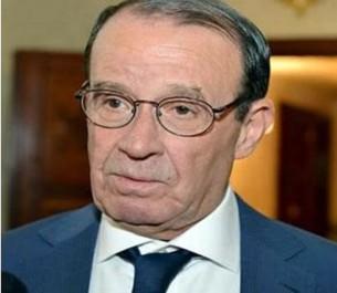 Zouaoui Benamadi président de l'ARAV: «Aucune chaîne privée n'est légale»