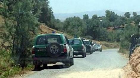 Quadruple crime de Taghzout: Les trois fils du tueur arrêtés