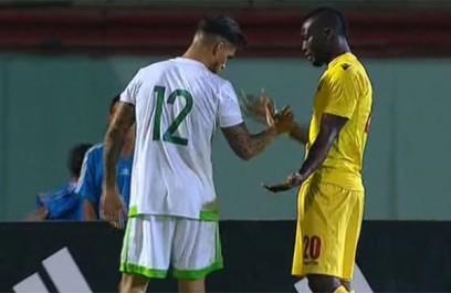 CAN 2019 – Préparation : Algérie 2 – 1 Guinée, l'ère Alcaraz commence