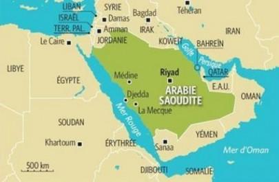 Le royaume veut s'imposer comme leader incontournable: L'Arabie saoudite réaffirme son hégémonisme