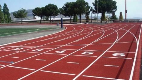 Athlétisme/championnat national Open: les épreuves de vitesse, une spécialité du GS Pétrolier