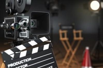 15es Rencontres cinématographiques de Béjaïa: Clôture en apothéose