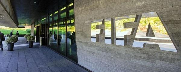 Présidence de la FIFA: Gianni Infantino briguera un nouveau mandat