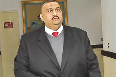 Baha Eddine Tliba n'arrive pas à imposer ses hommes :  Guerre larvée à la mouhafadha FLN d'Annaba