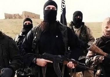 Crise des pays du Golfe et implosion de l'Etat Islamique: Un terrain fertile pour une nouvelle armée terroriste