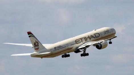 Les vols entre le Qatar et les autres émirats suspendus