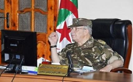 L'ANP: renforcer les capacités pour faire face à toute tentative d'atteinte à la souveraineté de l'Algérie