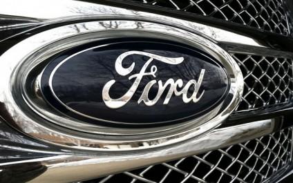Ford : Rendez-vous le 10 avril avec la nouvelle Ford Focus