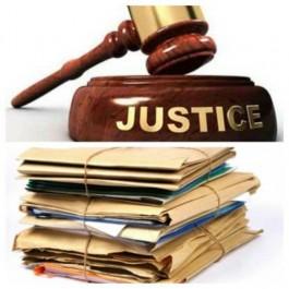 Djezzy devant la justice d'Algérie, d'Egypte et des Pays Bas