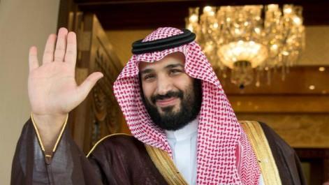 Arabie saoudite-Campagne anticorruption: les autorités vont sanctionner les fonctionnaires qui refusent de collaborer