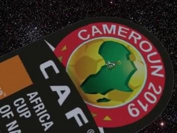 CAN 2019 – Qualifications (Gr. D) : Le Bénin s'impose face à la Gambie
