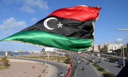 Sept ans après la «RÉVOLUTION» : Les Libyens appelés à construire un Etat