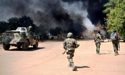 Afghanistan: L'ONU condamne les dernières attaques terroristes