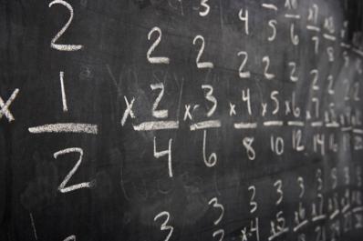 Création d'une école supérieure des mathématiques à Bejaia au début de l'année prochaine