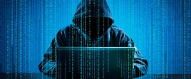 Le cyber-crime, le fléau si dangereux