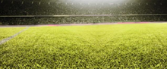 Ligue 1: La JSS et le MOB en verve, l'USMBA n'y arrive plus