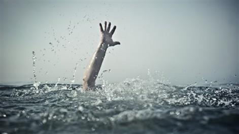 Chlef: Un garçon de 10 ans meurt noyé