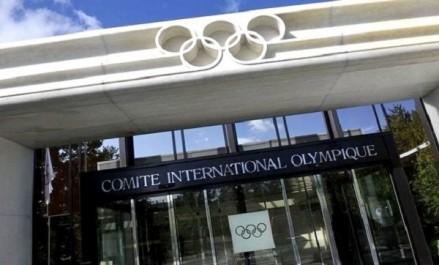 Sport algérien: le CIO appelle à la restauration d'un climat de confiance et de respect mutuel