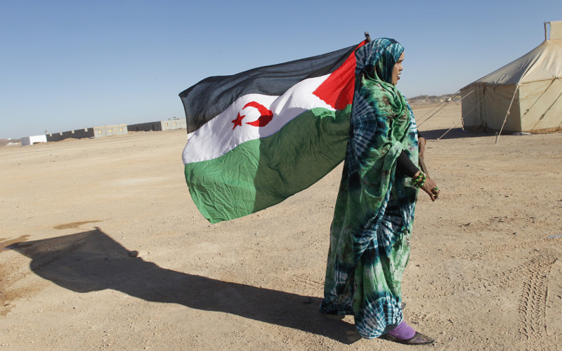 morocco and polizario Morocco on wednesday hinted it could act unilaterally if the united nations and algeria fail to stop polisario front fighters it accuses of carrying out.