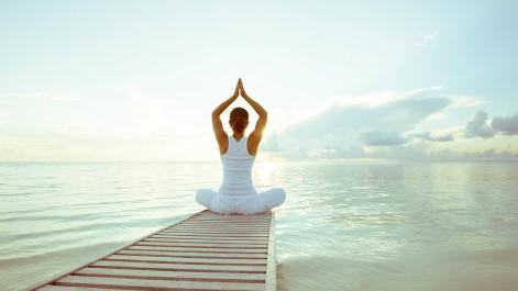 10 Astuces Zen pour une Vie Sans Stress !