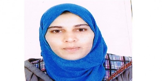 Tiaret: Une étudiante portée disparue depuis 02 mois