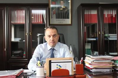 Algérie-Sécurité sociale: nécessité de se focaliser sur un recouvrement plus large des cotisations (ministre)