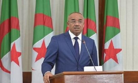 Bedoui appelle les walis à faire preuve «d'objectivité» et de «transparence» dans la gestion des affaires locales