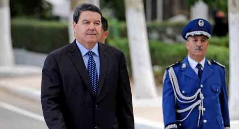 L'Algérie prend part en Hollande à la réunion sur la coopération policière entre l'UE et les pays de la rive sud de la Méditerranée