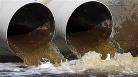 STIDIA : Les eaux usées inondent les ruelles