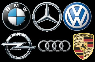 Industrie automobile allemande: Un nouveau scandale