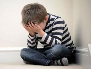 Protection de l'enfant: L'arsenal juridique se renforce