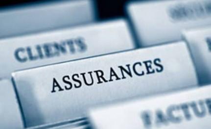 Des compagnies d'assurances publiques projettent la création d'un groupement d'expertise