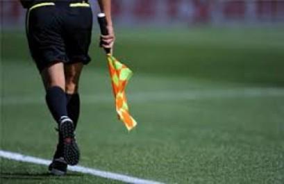 Réunion FAF-présidents des clubs professionnels : Zetchi s'engage à mettre fin « aux problèmes d'arbitrage »
