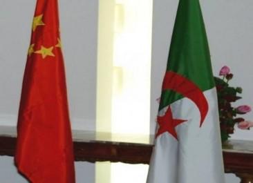 Ouyahia met en exergue la qualité exceptionnelle de la coopération algéro-chinoise