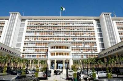 Mouvement dans le corps des secrétaires généraux des wilayas