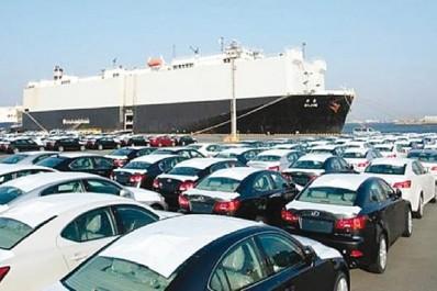 300 millions de dollars pour 25 000 véhicules