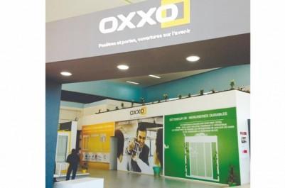 OXXO s'engage à nouveau dans l'efficacité énergétique aux cotés de l'Agence Nationale pour la Promotion et la Rationalisation de l'Utilisation de l'Energie.