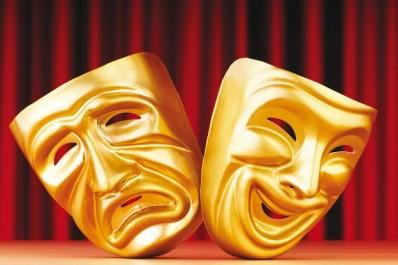Batna : ouverture jeudi de la 10ème édition du Festival national du théâtre amazigh