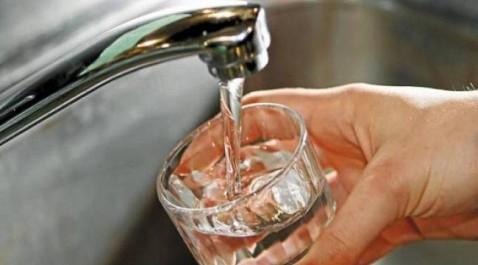 Algérie- L'Etat subventionne l'eau uniquement à Alger et Tipaza