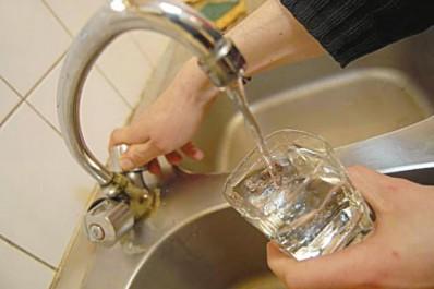Plusieurs localités de la wilaya d'El-Tarf affectées: De l'eau saumâtre coule des robinets depuis trente ans