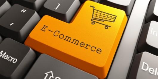 Mehdi Omarouayache, expert en TIC: Les acteurs de la monétique et du e-commerce «évoluent dans un environnement hostile»
